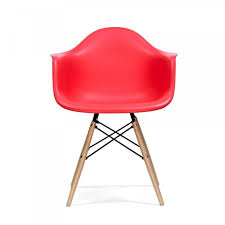 Noknoknok | Replica Eames DAW Chair (Plastic) Eames Molded Plastic Armchair Dowel Base Herman Miller Vitra Chair Diners And Rockers All Roads Lead To Home Dax By Stylepark Daw Ash Ambientedirectcom Stuhl Basalt Epc Ahorn Dunkel Armchairs Office Simple Green Eames Chair Epoxy Ideas Moulded Side With Leg Dsw White Shell Buy The Upholstered At Nestcouk