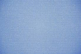 Texture Mats By Light Blue Exercise Mat Picture Free Photograph Photos Domain