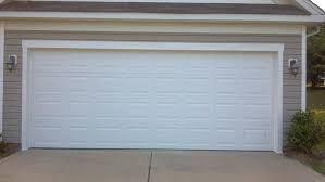 american garage door co – occffo