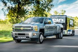 Chevrolet SILVERADO 3500HD Work Truck 4WD Regular Cab Long Box DRW ... Iveco Australia Daily 4 X Tamiya 110 Toyota Bruiser 4x4 Rc Truck Kit 58519 Gmc 4wd 12 Ton Pickup Truck For Sale 11824 2018 New Chevrolet Silverado 1500 Reg Cab 1190 Work At Cars 24ghz Remote Control Electric Rock Crawler Racing Off Colorado Lt Review Pickup Power Traxxas Xmaxx Green 8s 16 Scale Monster Hobbyquarters Dhk Hunter Brushless Short Course Ready To Run 2011 Reviews And Rating Motor Trend Silverado 3500hd Regular Long Box Drw 2017 W