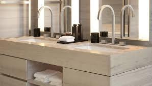 100 Armani Hotel Classic Suite Standard Suite Milano