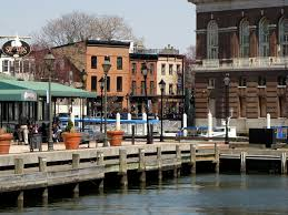 Fells Point Halloween Festival 2015 by The Schumin Web And Then There Was Baltimore U2026