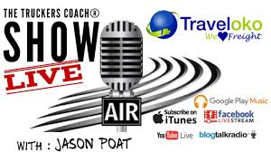 The Truckers Coach Show- Traveloko Talk With Lil Dawg And Little Guy ... Badlands Trucking Auto Transporter 53ft Shipping To All Bike Events Betland Rolling Cb Interview Youtube The Cofounder Of Selfdriving Trucking Startup Otto Has Left Uber Active Street Truckz Club No Limit Truck Show Car 2017 Alabama Association Membership Directory Shippers A Hshot Truckers Guide Getting A Cdl Warriors Loudon County Hiring Drivers In Eastern Us 9 Steps Starting Successful Company Quickload Medium Workers Compensation For Companies Effect Punitive Damages Exclusions On Motor Carriers And