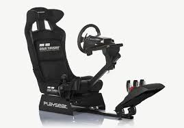 Dxr Racing Chair Cheap by Racing Gaming Chair Decor References