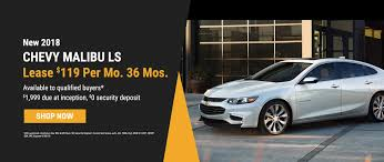 Lease A Chevy Malibu | Khosh Craigslist St Augustine Florida Older Model Used Cars And Trucks Daniel Long Chevy 1920 Car Release Date 2016 Ford F250 Best Information Atlanta Auto Parts 2018 2019 New Reviews By For Sale In Georgia Khosh Million Dollar Lease A Malibu Dodge 1500 Mega Cab 4x4 Jim Click 20