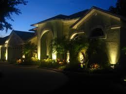 Popular Decorative Landscape Lighting Outdoor Decorative Lights