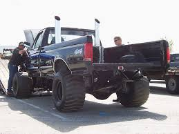 37 Top Pictures Of Diesel Trucks - Compare Car Insurance Quotes ... Honda Ridgeline Best Midsize Pickup Truck 2017 Mid Size Trucks To Compare Choose From Valley Chevy Thursday Thrdown Fullsized 12 Ton Carfax Overview How The Ram 1500 Ford Ranger And Chevrolet Silverado In 5 Tundra Vs F150 Toyota Denver Co Toprated For 2018 Edmunds A Model Comparison Between 2016 Canada Truckdomeus First Drive Review