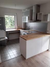 altes ikea skogaby in einbauküchen komplettküchen