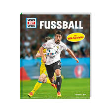 N24 Bundesliga Live Ticker