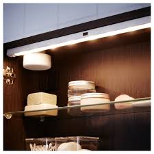Installing Under Cabinet Lighting Ikea by Stötta Led Light Strip Ikea