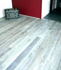 Grey Wood Floor Stain Stained Floors Living Room White Modest For Hardwood