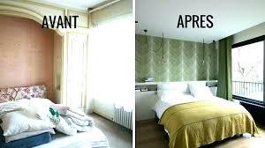 peinture chambre romantique deco chambre romantique deco chambre romantique idee deco chambre