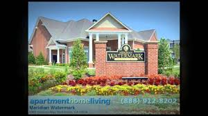 Meridian At Watermark Apartments - North Chesterfield Apartments ... Watermark Residential Multifamily Apartment Development Co Duplex 4 Bedroom Full Furnished Apartment For Rent In Hanoi The At 7221 Newport Avenue Norfolk Va 23505 Hotpads Long Island Citys Latest Rental Lic Launches From Bldup Seaport Apartments Rent Talbot Park Rental Jordan Creek West Des Moines Village Boston Lofts Evolve Cambridge