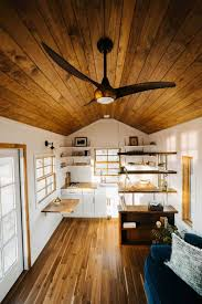 100 Interior Homes Designs Home Improvement Tiny House Wheels Design Ideas
