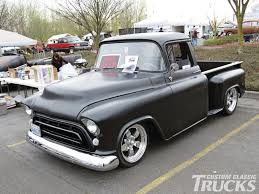 55 Chevy Truck For Sale Craigslist   New Car Reviews And Specs 2019 2020 Yellow 55 Chevy Pickup By Nethompson On Deviantart 1955 Second Series Chevygmc Truck Brothers Classic Parts 3100 Robie G Lmc Life Stake Bed Scaledworld Big Red Quick 5559 Chevrolet Task Force Truck Id Guide 11 First Chevy Cameo Side 59 For Sale Craigslist New Car Reviews And Specs 2019 20 Hot Rod Network