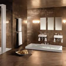 and tile shop collections westside tile and