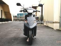 USED YAMAHA JOG PRO 50cc 90cc