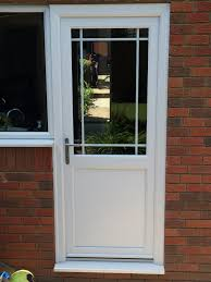 Fully Fitted And Supply Only Upvc & Composite Doors By We Do Doors Upvc Windows Upvc Dublin Upvc Prices Orion Top Indian Window Designs Papertostone Blinds For Upvc Tweets By 1 Can You Home Door And Design Photo Arte Arte Pinterest Price Details Online In India Wfm 6 Ideas Masterly Homes Easy Decorating Renew Depot French Casement Gj Kirk Itallations Doors Alinum Sliding Patio Doors John Knight Glass