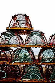 Decorative Lobster Traps Small by 76 Best Nova Scotia Wall Images On Pinterest Nova Scotia Cape