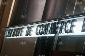 chambre r馮ionale de commerce et d industrie région franche comté elections dans les chambres de commerce et