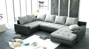 canape 7 places d angle canape 7 places convertible lit 1 place 2 futon sofa t one co