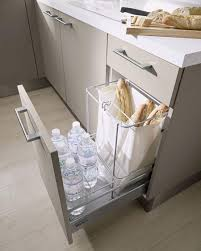 accessoire meuble cuisine aménagement intérieur meuble de cuisine lapeyre