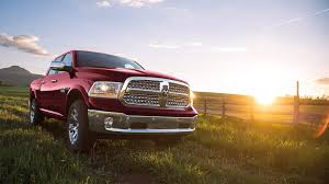 2017 Ram 1500 | Tempe Chrysler Jeep Dodge | Tempe, AZ 2018 Stellar Tmax Truckmountable Crane Body For Sale Tolleson Az Westoz Phoenix Heavy Duty Trucks And Truck Parts For Arizona 2017 Food Truck Used In Trucks In Az New Car Release Date 2019 20 82019 Dodge Ram Avondale Near Chevy By Owner Useful Red White Two Tone Sales Dealership Gilbert Go Imports Trucks For Sale Repair Tucson Empire Trailer