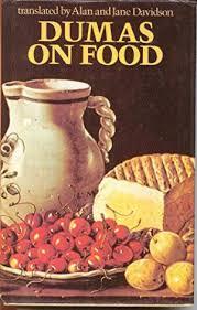 le grand dictionnaire de cuisine grand dictionnaire de cuisine by alexandre dumas abebooks