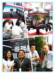 China Wholesale Semi Truck Tires New Technology 2005 Hot Sizes ... Triple J Commercial Tire Center Guam Tires Batteries Car Trucktiresinccom Recommends 11r225 And 11r245 16 Ply High Truck Tire Casings Used Truck Tires List Manufacturers Of Semi Buy Get Virgin Ply Semi Truck Tires Drives Trailer Steers Uncle Whosale Double Head Thread Stud Radial Rigid Dump Youtube Amazoncom Heavy Duty