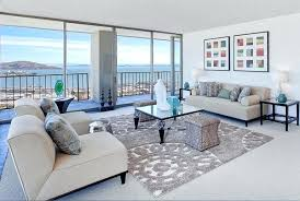 Bedroom Rug Ideas Large Space Living Room Dining