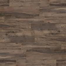 Italian Tile to Pin on Pinterest Clanek