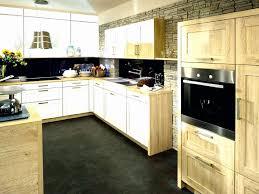 inspirierend sowie anziehend moderne küchen l form um deine