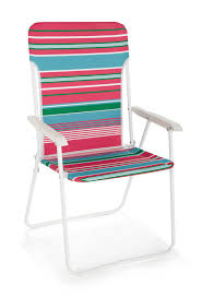 Furniture: White Aluminum Frame Walmart Beach Chairs With Stripe ... Fniture White Alinum Frame Walmart Beach Chairs With Stripe Inspiring Folding Chair Design Ideas By Lawn Plastic Air Home Products The Most Attractive Outdoor Chaise Lounges Patio Depot Garden Appealing Umbrellas For Tropical Island Tips Cool Of Target Hotelshowethiopiacom Rio Extra Wide Bpack In Blue Costco Fabric Sheet 35 Inch Neck Rest