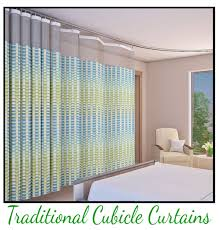 fr cubicle curtains hospital curtains cubicle curtain track
