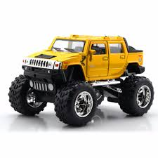 1:40 Diecast Metal Truck Toys, Simulation Hummer H2 SU7 Cars Models ... Classic Modern Rideon Toys Pedal Cars Planes 3d Assembly Metal Truck Vehicles Model Kits Toy Car Building Puzzles Best Choice Products Ride On Fire Truck Speedster Kids Vintage Tonka Super Tanker Red Metal Cab Yellow Plastic Trailer Kids Shop For In Australia Little Earth Nest Amazoncom Tonka Diecast Bodies Big Rig Long Haul Semitruck Pressed Steel Roder Dump Old Is The New Coolplay 4pcs Mini Cstruction Vehicle Alloy 140 Simulation Hummer H2 Su7 Models Trucks For With Ladder Of Many Large Sheriff Detectives Red Story Set 4 Push And Go Friction Powered