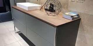 graue badezimmerideen die jedes moderne zuhause benötigt