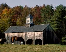 What Is A Cupola? Definition And How Cupolas Are Used Filegeorge Bellows Haystacks And Barn 1909jpg Wikimedia Commons Looking At A Folk Object Pennsylvania Stars The Third Age Quilts On Barns Meaning Google Search Pinterest What Is Heritage Barn Does Mean History Of Memorial Day Meaning New England Barn Style Home Exterior Homes Cabins Barns Duvet Cover Dream Covers Queen Amazon Cheap Filepottery Briarwoodjpg Erlend Neumann Design Build Hudson Ny Inspired Exterior America Antique Apothecary Table For Sale Apothecary Chest Traditional Crafts Room And Home Office Rolled Into One