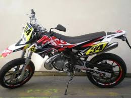 kit deco derbi senda xtreme derbi senda sm drd racing 2017 cycles soiteur