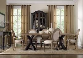 Bobs Furniture Miranda Living Room Set by Bobkona Miranda 3 Piece Reversible Sectional With Ottoman Sofa Set