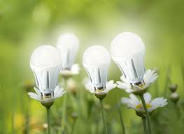 10 benefits of switching to led light bulbs now 12vmonster