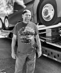 Top Otr Driver Jobs (@topotrdriverjob) | Twitter Truck Drivers Rates For Truck Drivers Fees Recruitment Of New 1k Signon With Cdla Sunstate Carriers North Lauderdale Fl 45 Elegant Of Otr Trucking Resume Image Otr Driving Jobs Up To 100 Jacksonville Facebook Shaffer Apply In 30 Seconds Billy Big Riggers Job Titleoverviewvaultcom Cdl A L P Transportation Traing Schools Roehl Transport Roehljobs Life Trip 3 Day 2 Walmart Youtube Denveraurora Co Dts Inc