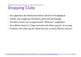 si e social h m trends im social commerce social shopping am beispiel h m