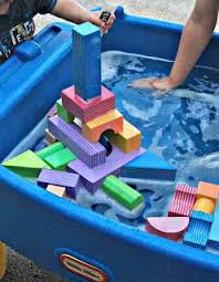 Sand U0026 Water Tables For by Best 25 Sand Table Ideas On Pinterest Water Table For Kids