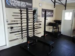 Garage : Discount Home Gym Luxury Home Gym Equipment Ultimate Gym ... Private Home Gym With Rch 1000 Images About Ideas On Pinterest Modern Basement Luxury Houses Ground Plan Decor U Nizwa 25 Great Design Of 100 Tips And Office Nuraniorg Breathtaking Photos Best Idea Home Design 8 Equipment Knockoutkainecom Waplag Imanada Other Interior Designs 40 Personal For Men Workout Companies Physical Fitness U0026 Garage Oversized Plans How To A Ideal View Decoration Idea Fresh