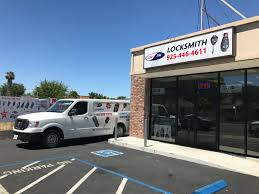 Home | AMPM Locksmith How To Open Your Car Door Without A Key 6 Easy Ways Get In When Grrr I Just Locked My Keys Little 2006 Kia K2700 Diesel Cadian Towing Ottawa Call 6135190312 Locked Out Of Locking Kids In Linkedlifescom Julian Locksmith Busy Bees Locks Keys 92036 Home Arc Service Locksmiths 20 Gateswood Dr St San Diego Ca Get Your Out Of Ford F250 Youtube Bmw 325i Cartrunk