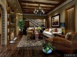 classic country living room design inspiration ideas home design