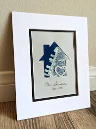 Most First Home Gift Ideas 33 Best Client Idea Images On Pinterest