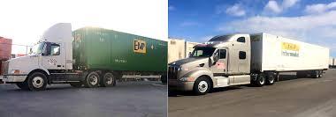 100 Intermodal Trucking Jobs Owner Operator Buffalo NY