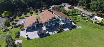 100 Self Sustained House UKs Most Sustainable Megamansion On The Market With Emoov
