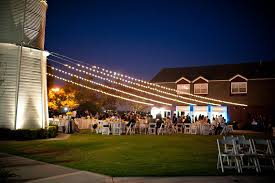 Google Image Result For Http://4.bp.blogspot.com/-NBEKMDbJ_WI ... Teresa Evan Newland Barn Wedding Orange County Whimsical Woodland Garden Google Image Result For Http4bpblogspotcomnbekmdbj_wi Fort Collins Photographer Denver Farm Tables At Barn With Vintage Chinaour Farm Are Sneak Preview From Amy And Bertos The In Photos Peak Edith Donald Danielle Loren Married A Newland Wedding Huntington House Museum Newlandbarnwedding Los Angeles Fine Art Gresham Visuals Category